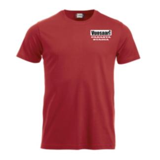 VPS-t-paita-punainen-miehet.