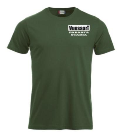 VPS-t-paita-tummanvihreä-miehet