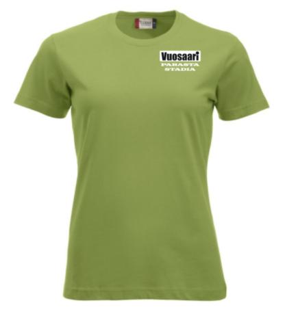 VPS-t-paita-vaaleanvihreä-naiset
