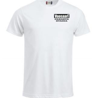 VPS-t-paita-valkoinen-miehet