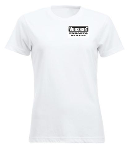 VPS-t-paita-valkoinen-naiset