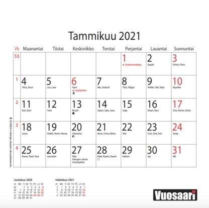 Kalenteri-2021-sydänlogo-2
