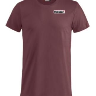 VPS-sydänt-paita-unisex-viininpunainen
